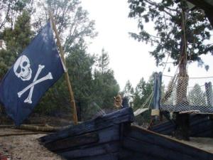 ship-flag
